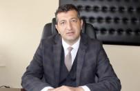 Ceyhanspor Maçının Biletleri Satışa Çıktı