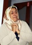 Resmi Nikah - Çocuklarını Öldüren Babanın Annesinden Şok Savunma