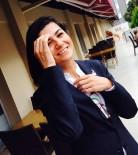 ÖMÜR BOYU HAPİS - Eşini Defalarca Bıçaklamıştı, Cezai Ehliyeti Varmış