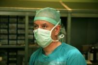 OBEZİTE - Fazla Kilolu Hastalara Diyabet Cerrahisi Müjdesi