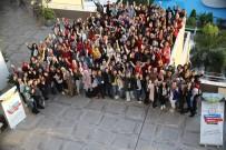 GENÇLİK VE SPOR BAKANLIĞI - Gençlik Liderlerine Bağımlılıkla Mücadele Eğitimi