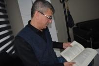 İbrahim Ethem Akıncı'nın Hayatı Doktora Tezi Oldu