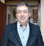 AKILLI BİNA - İvrindi'ye Maden Mesleki Ve Teknik Anadolu Lisesi Açılıyor