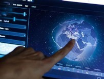 SİBER SAVUNMA - Kamuda siber altyapıya ulusal test 29 Kasım'da