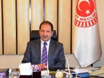 MARMARA ÜNIVERSITESI - KARDEMİR AŞ. Yönetim Kurulu Başkanı Öz Oldu