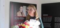 KUBAT - Merhum Hiciv Ustası Rasim Köroğlu Ölümünün 3. Yılında Anıldı