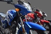 SÜRÜCÜ EHLİYETİ - Motosiklet Sektöründe Yerli Üretim Patlaması