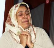 Resmi Nikah - Oğlu Katliam Yaptı Açıklaması Yine 'Namus'a Sarıldılar