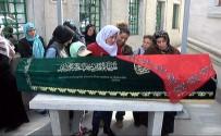 ZINCIRLIKUYU - Okulda İntihar Eden Kızın Babası Açıklaması Ölümünde Şaibe Var