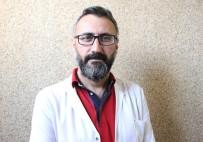 PEYGAMBER - OMÜ'de 'Çocuk Ürolojisi Genitoüriner Cerrahi Kursu'