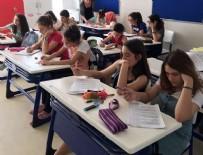 SINAV SİSTEMİ - Özel okullarda karar kesinleşti