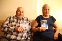 AYRANCıLAR - Şehir Şehir Gezip 2 Yıldır Kayıp Olan Oğlunu Arıyor