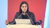 MALIYE BAKANLıĞı - 'SGK Kılıçdaroğlu Döneminde Batmadıysa Hiç Batmaz'
