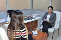 MALTA - Sorun Yaşayan Çiftlere Danışmanlık Hizmeti