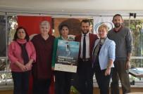 KALİTELİ YAŞAM - Sürdürülebilir Yaşam Film Festivali Başlıyor