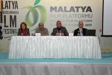 TRT arşivini ilk kez bir belgesel ile film platformunda açtı