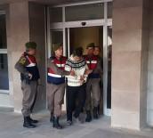 SANIK AVUKATLARI - 700 Harbiyelinin Ankara'ya Götürülme Girişimi Davasında Ara Karar