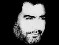 AHMET KAYA - Ahmet Kaya'nın, Hürriyet'in manşeti ile değişen hayatı
