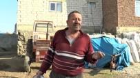 FETHULLAH GÜLEN - Akrabası terörist başı Gülen'i savundu