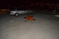 MUSTAFA KARA - Arkadaşlar Arasından Çıkan Tartışma Kavgaya Dönüştü Açıklaması 1 Ölü