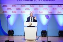 TRAFİK GÜVENLİĞİ - Başbakan Yıldırım Açıklaması 'Müfredatta, Trafikle İlgili Öğretici Bilgilerin Daha Fazla Yer Alması Lazım'