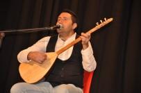 İSTIKLAL MARŞı - 'Bir Saz Bir Söz' Şiir Ve Müzik Dinletisi