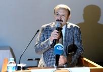 JEOLOJİ MÜHENDİSLERİ ODASI - Bursa'nın Depreme Karşı En Güvenli 4 İlçesi