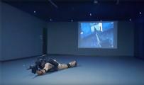 KURTARMA OPERASYONU - Dünyanın en gelişmiş savaş simülatörü  Kocaeli Bilişim Fuarı'nda
