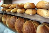 ZAM - Ekmeğe Zam Yok