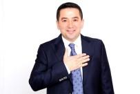 VEYSEL EROĞLU - Gültekin Açıklaması 'Mersin, En Çok Yatırım Yapılan İllerden Biri'