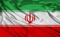 DIŞİŞLERİ SÖZCÜSÜ - İran'dan İngiltere'nin Borcuna İlişkin Açıklama
