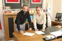 SAĞLIĞI MERKEZİ - İŞKUR Osmaniye'de 30 Engelliyi Meslek Sahibi Yapacak