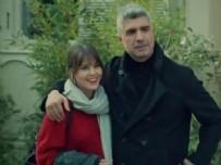 KıYAMET - İstanbullu Gelin 25. Yeni Bölüm 2. Fragman (17 Kasım 2017)