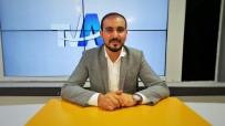 BAKIŞ AÇISI - Kanal A'da Yeni Dönem