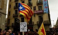 ERKEN YEREL SEÇİM - Katalonya'da İlk Yerel Seçim Anket Sonuçları Belli Oldu
