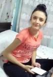 MUSTAFA KAYA - Kayıp Genç Kızdan 27 Gündür Haber Alınamıyor