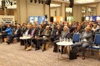 KAYSERI SANAYI ODASı - KAYSO Başkanı Büyüksimitçi Açıklaması 'Endüstri 4.0'I Kaçırmamalıyız'