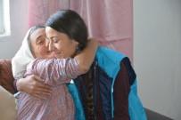 SITKI KOÇMAN ÜNİVERSİTESİ - Muğla Büyükşehir 'Paylaşarak' Sevindirdi