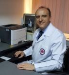 RADYOTERAPİ - Prof. Dr. Göksel Açıklaması 'Akciğer Kanseri Önlenebilir Bir Hastalıktır'