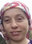 MUSTAFA KÖSE - Samsun'daki İşçi Servisi Kazasında Ölü Sayısı 2'Ye Çıktı