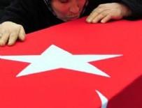 PKK - Şemdinli'den acı haber