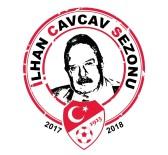 CÜNEYT ÇAKıR - Süper Lig 12. Hafta Video Yardımcı Hakemleri Belli Oldu