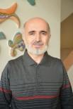 KEMAL DEMIREL - Uludağ Üniversitesi'nde Yeni Atamalar