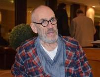 BELGESEL - Ünlü yönetmen Kaye'in favorisi 'Ateş Gölü'