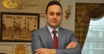 KARADENIZ - Ahmet Reyiz Yılmaz Açıklaması 'Dolarda Artış Devam Edecek'