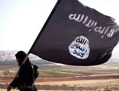Bağdat'tan resmi açıklama geldi... 'Bittiler!'