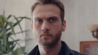 SHOW TV - Çukur 5. Yeni Bölüm Fragman (20 Kasım 2017)
