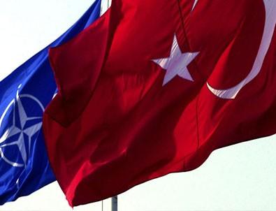 NATO skandalına soruşturma açıldı