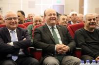 İLETIŞIM - Efeler Belediyesi Muhtarlara Somurtmayı Yasakladı