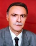 PAMUKKALE ÜNIVERSITESI - Emekli Vali Yardımcısı Hayatını Kaybetti